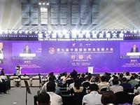 唐山市委书记:打造面向东北亚辐射中东欧的万亿级物流基地