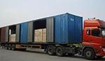 江西一个县,5万多人从事物流业,被称为中国物流第 一县