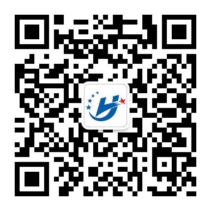 1610438093191322.jpg